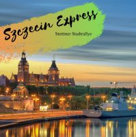 Stettiner Express: City Game